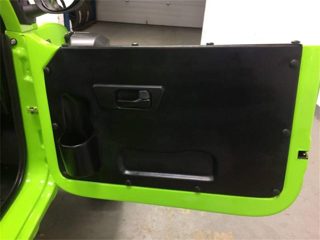 2018 Oreion Reeper4 (CC-1229967) for sale in Vestal, New York