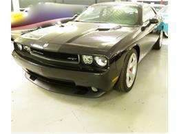2008 Dodge Challenger SRT8 (CC-1231006) for sale in Dayton, Ohio