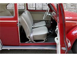 1964 Volkswagen Beetle (CC-1231056) for sale in Atlanta, Georgia