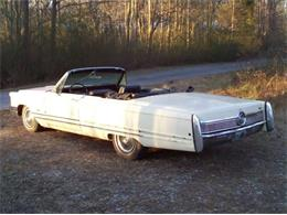 1968 Chrysler Imperial (CC-1231057) for sale in Cadillac, Michigan