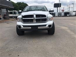 2003 Dodge Ram 2500 (CC-1231073) for sale in Dickson, Tennessee