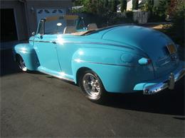 1946 Ford Super Deluxe (CC-1231098) for sale in Anderson, California