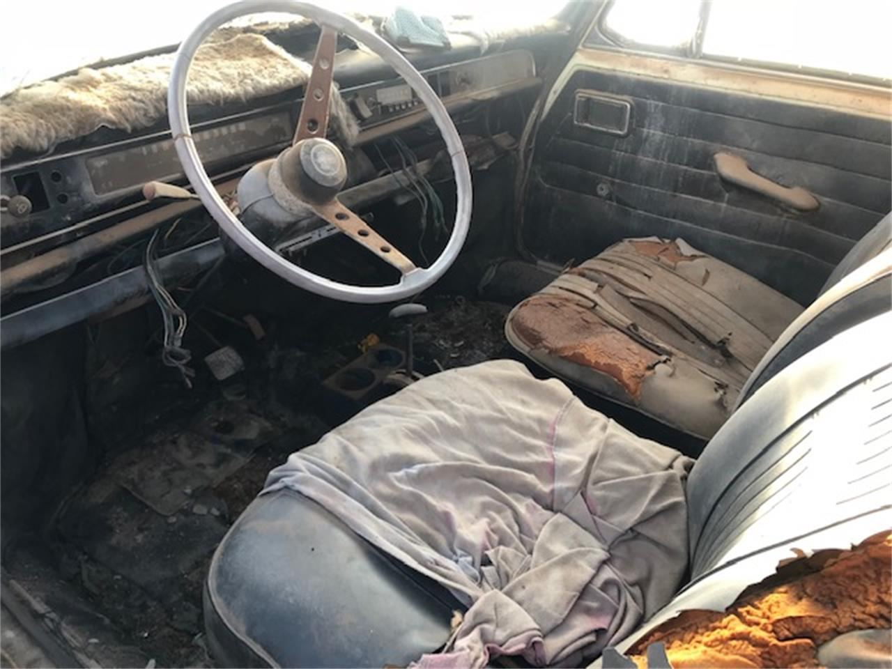 1968 Austin Antique (CC-1231116) for sale in Phoenix, Arizona