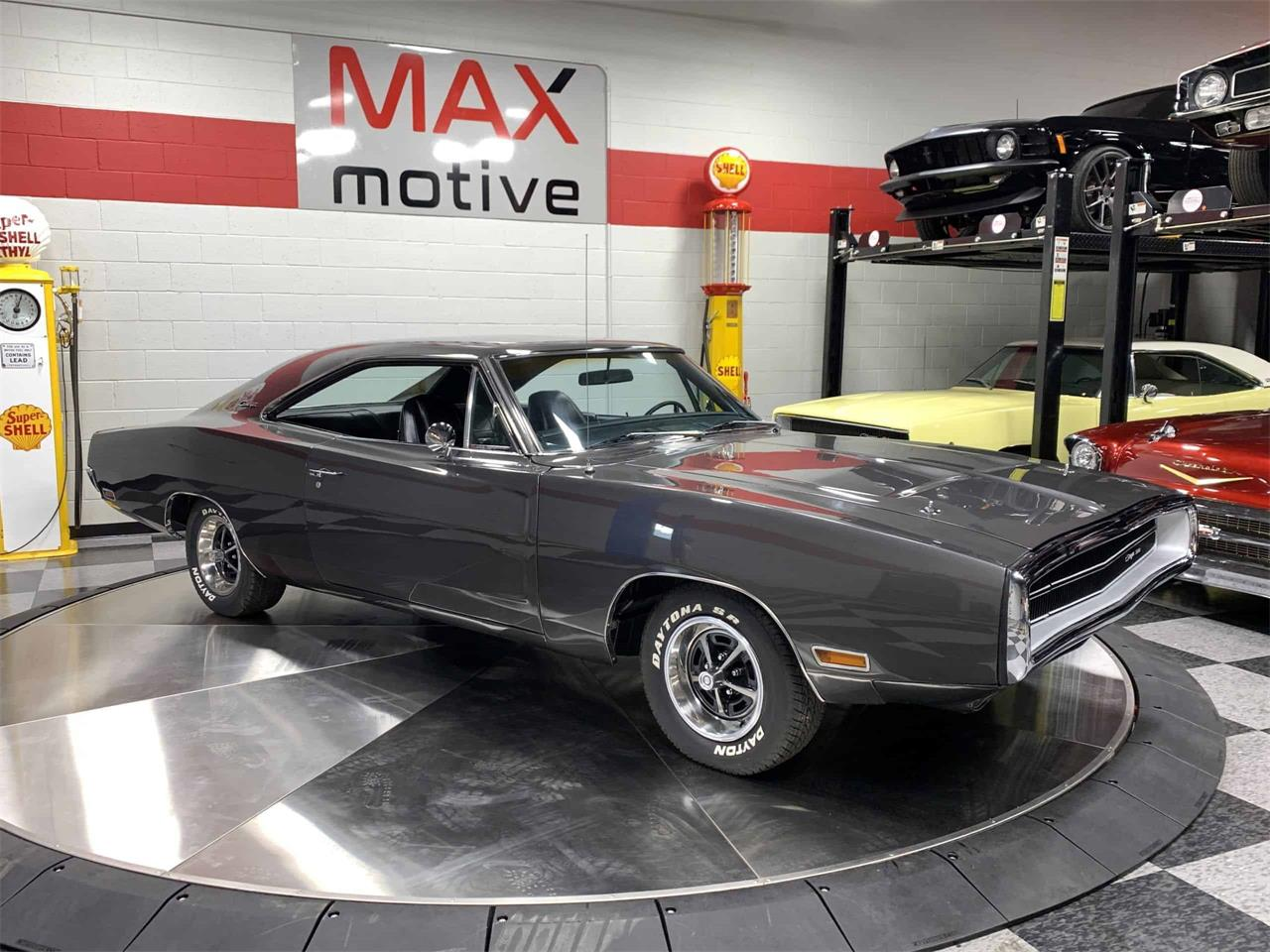 for sale 1970 dodge charger in pittsburgh, pennsylvania cars - pittsburgh, pa at geebo