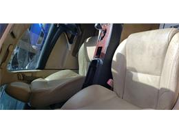 2008 Lexus IS250 (CC-1231165) for sale in Orlando, Florida
