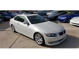 2011 BMW 3 Series (CC-1231173) for sale in Orlando, Florida