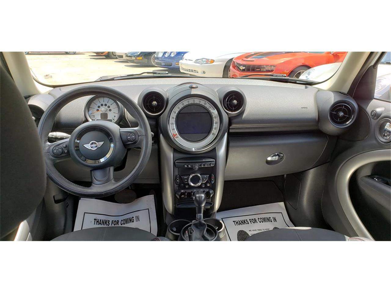 2014 MINI Cooper (CC-1231177) for sale in Orlando, Florida