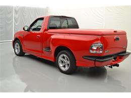 2000 Ford F150 (CC-1231204) for sale in Hickory, North Carolina