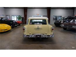 1956 Pontiac Chieftain (CC-1231226) for sale in Chicago, Illinois