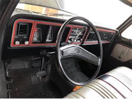 1977 Ford F100 (CC-1231261) for sale in Cadillac, Michigan