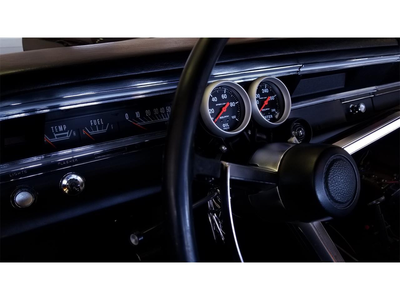 1968 Dodge Dart (CC-1231285) for sale in Phoenix, Arizona