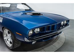 1970 Plymouth Barracuda (CC-1230129) for sale in Charlotte, North Carolina