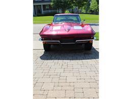 1963 Chevrolet Corvette (CC-1231317) for sale in Lake zurich, Illinois