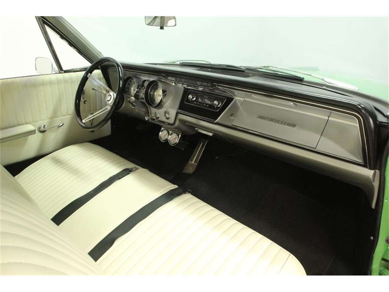 1964 Buick LeSabre (CC-1231327) for sale in Lutz, Florida