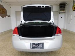 2010 Chevrolet Impala SS (CC-1231330) for sale in Hamburg, New York