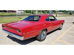 1968 Dodge Coronet 440 (CC-1231336) for sale in Annandale, Minnesota