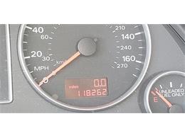 2007 Audi A4 (CC-1231346) for sale in Orlando, Florida