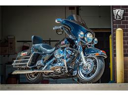 2004 Harley-Davidson Motorcycle (CC-1230135) for sale in O'Fallon, Illinois