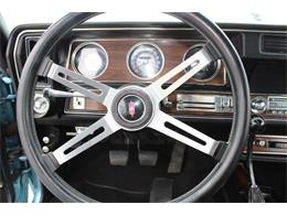 1971 Oldsmobile 442 W-30 (CC-1231403) for sale in Mill Hall, Pennsylvania
