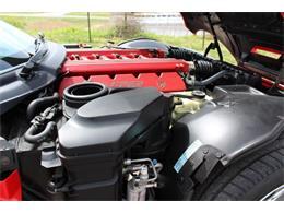 1998 Dodge Viper (CC-1231410) for sale in Mill Hall, Pennsylvania