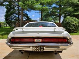 1969 Mercury Cougar (CC-1231457) for sale in Broad Run, Virginia