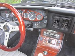 1974 MG MGB (CC-1231460) for sale in Stratford, Connecticut