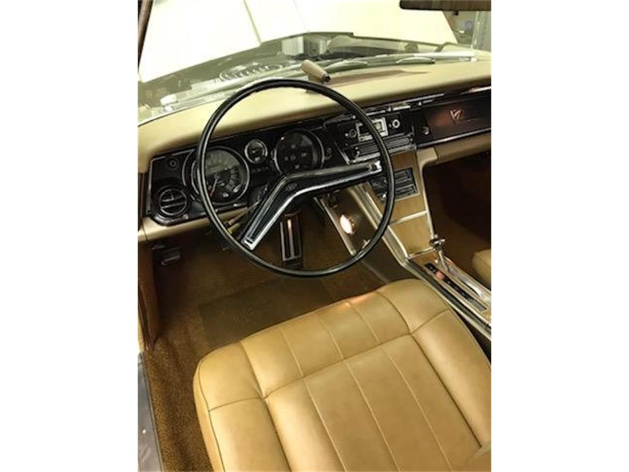 1965 Buick Riviera (CC-1230147) for sale in Greensboro, North Carolina