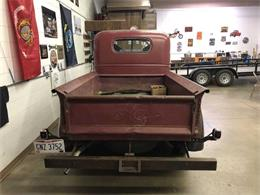 1941 GMC 100 (CC-1231528) for sale in West Pittston, Pennsylvania