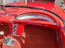 1960 Chevrolet Corvette (CC-1231532) for sale in West Pittston, Pennsylvania