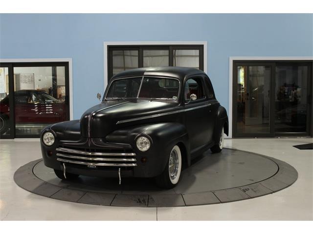 1947 Ford Deluxe (CC-1231548) for sale in Palmetto, Florida