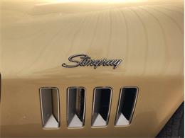 1969 Chevrolet Corvette (CC-1230157) for sale in Greensboro, North Carolina