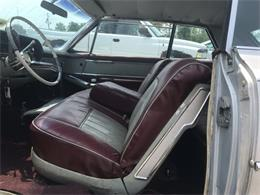 1964 Cadillac DeVille (CC-1231599) for sale in Indianapolis, Indiana