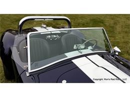 1964 Shelby Cobra Replica (CC-1231640) for sale in Big Lake, Minnesota