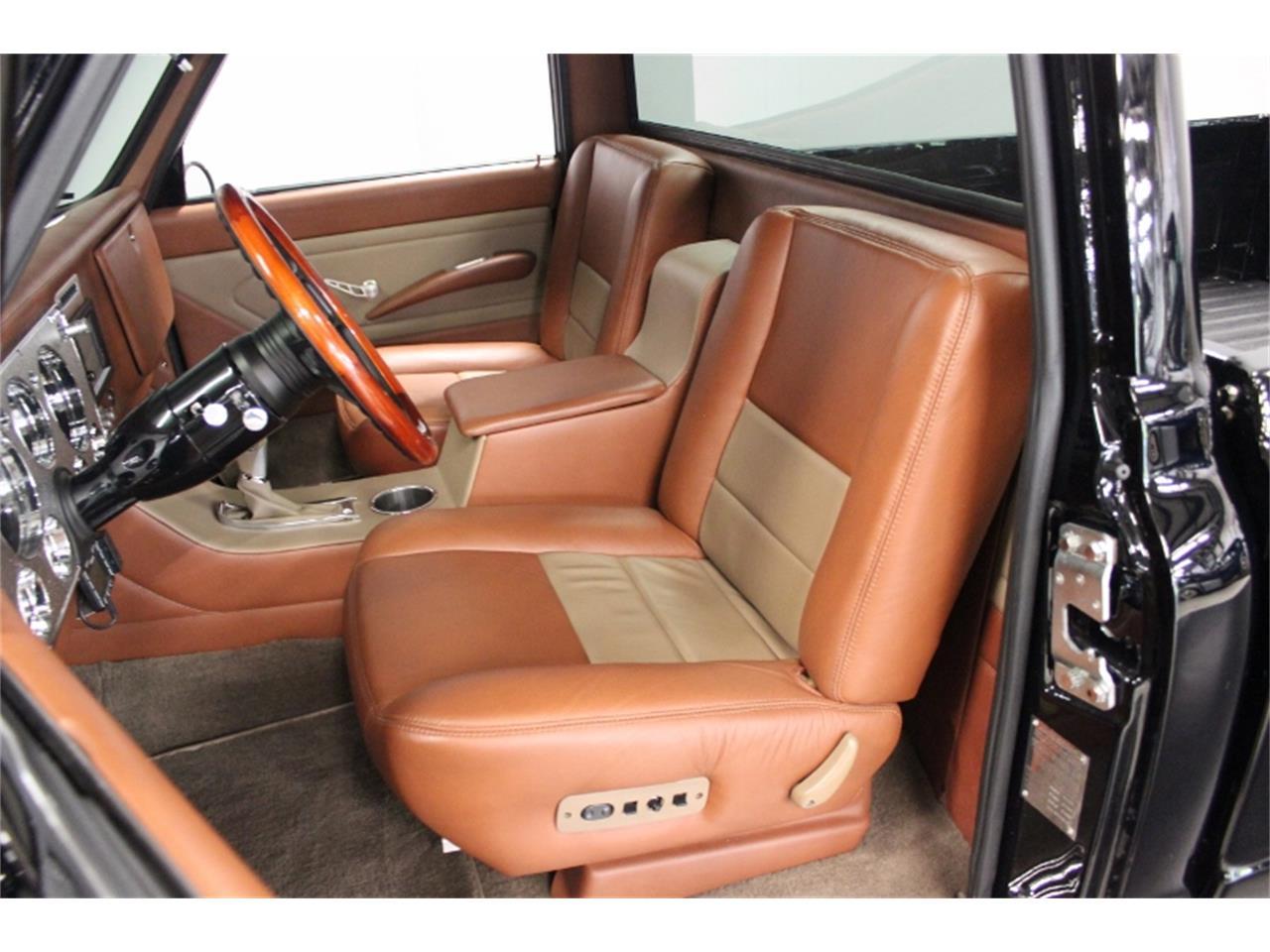 1970 Chevrolet C10 (CC-1231709) for sale in Lillington, North Carolina