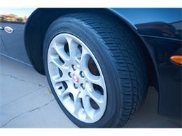 2001 Jaguar XKR (CC-1231726) for sale in Scottsdale, Arizona