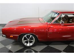 1969 Dodge Charger (CC-1231765) for sale in Concord, North Carolina
