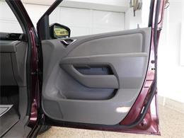 2010 Honda Odyssey (CC-1231774) for sale in Hamburg, New York