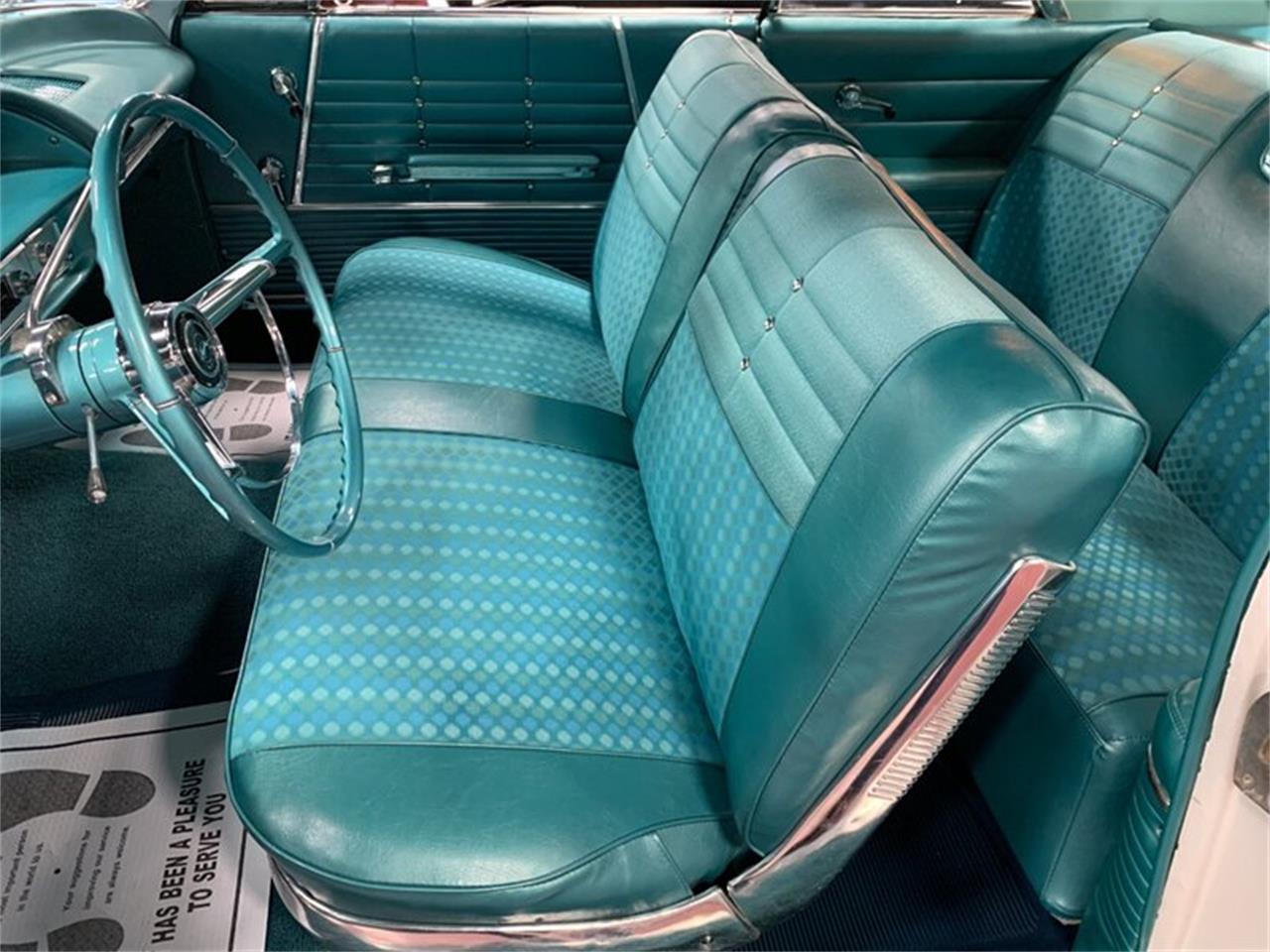 1964 Chevrolet Impala (CC-1231889) for sale in Bismarck, North Dakota