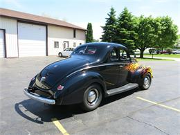 1940 Ford Deluxe (CC-1231915) for sale in Manitowoc, Wisconsin