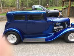 1931 Ford Victoria (CC-1230193) for sale in West Pittston, Pennsylvania