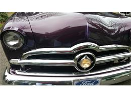 1949 Ford 2-Dr Coupe (CC-1231956) for sale in Auburn, Washington