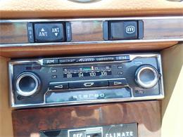 1979 Mercedes-Benz 450SL (CC-1231965) for sale in Phoenix, Arizona