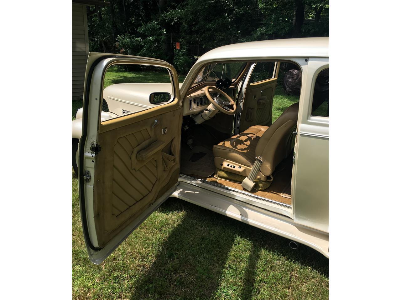 1939 Chevrolet 2-Dr Sedan (CC-1231969) for sale in Hawley , Pennsylvania