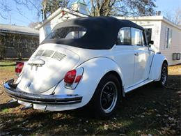 1971 Volkswagen Super Beetle (CC-1231973) for sale in Madison, CT, Connecticut