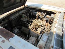 1957 Cadillac Eldorado Brougham (CC-1231990) for sale in DALLAS, Texas