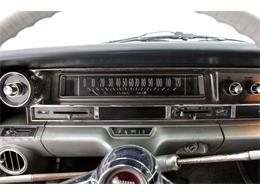 1961 Cadillac Series 62 (CC-1231996) for sale in Morgantown, Pennsylvania