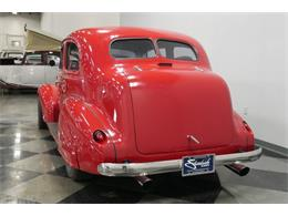 1938 Pontiac Sedan (CC-1232031) for sale in Lavergne, Tennessee