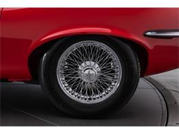 1974 Jaguar E-Type (CC-1232034) for sale in Charlotte, North Carolina