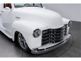 1952 Chevrolet 3100 (CC-1232036) for sale in Charlotte, North Carolina