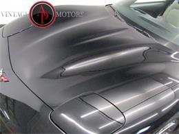 1998 Chevrolet Corvette (CC-1232131) for sale in Statesville, North Carolina